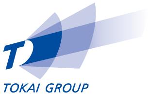 企業分析 TOKAIホールディングス