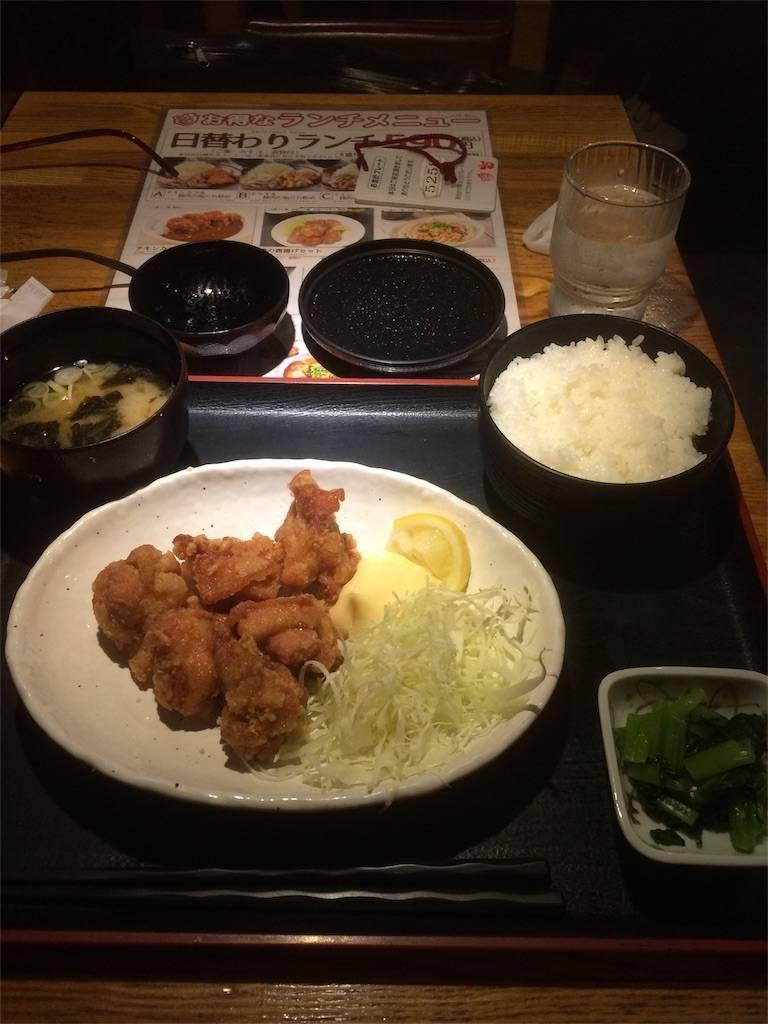 株主優待 テンアライド ランチ