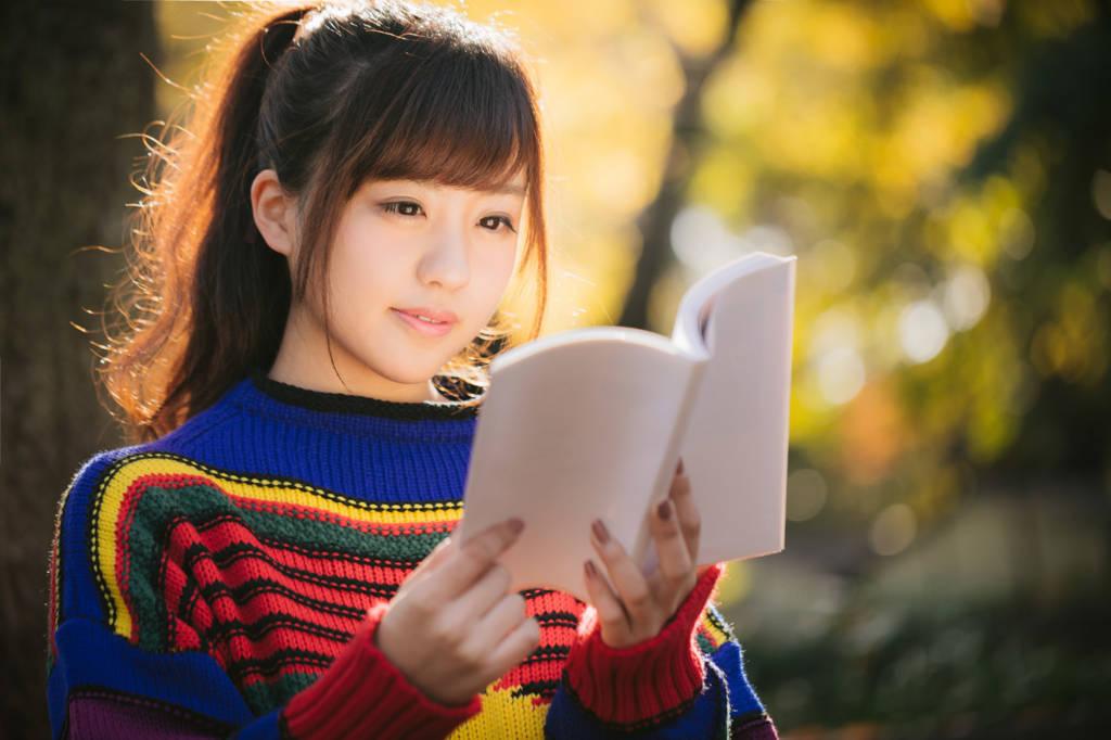 サラリーマンブログ 11月 あゆみ