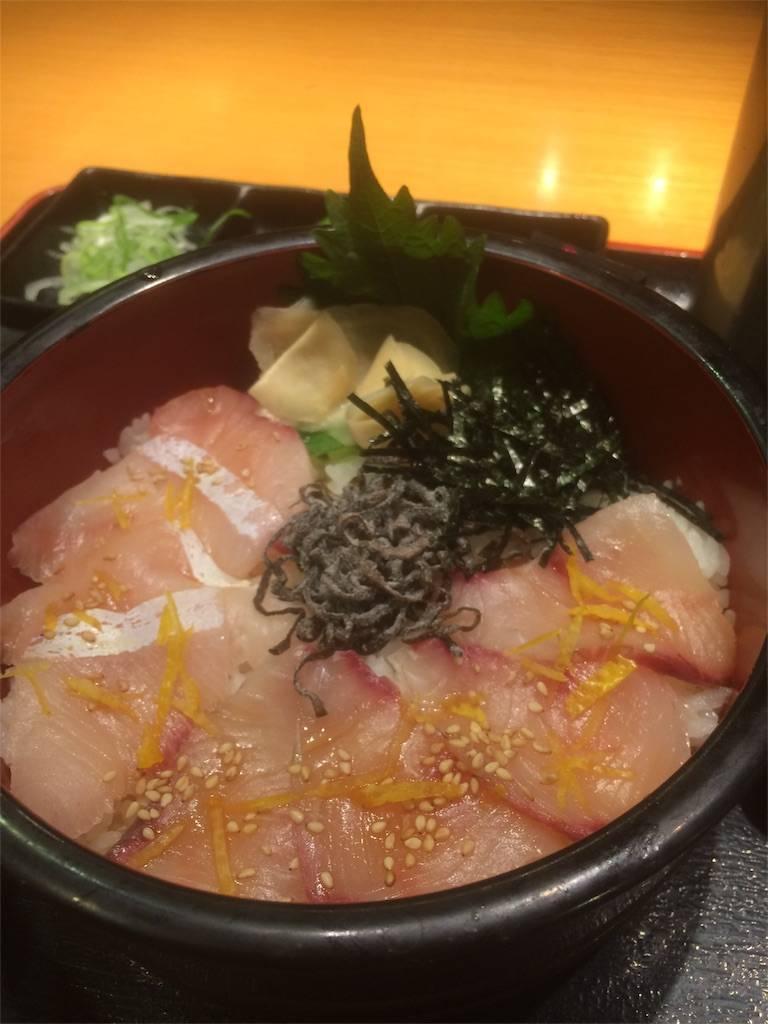 株主優待 テンアライド おひつご飯 漬けぶりと塩昆布 柚子