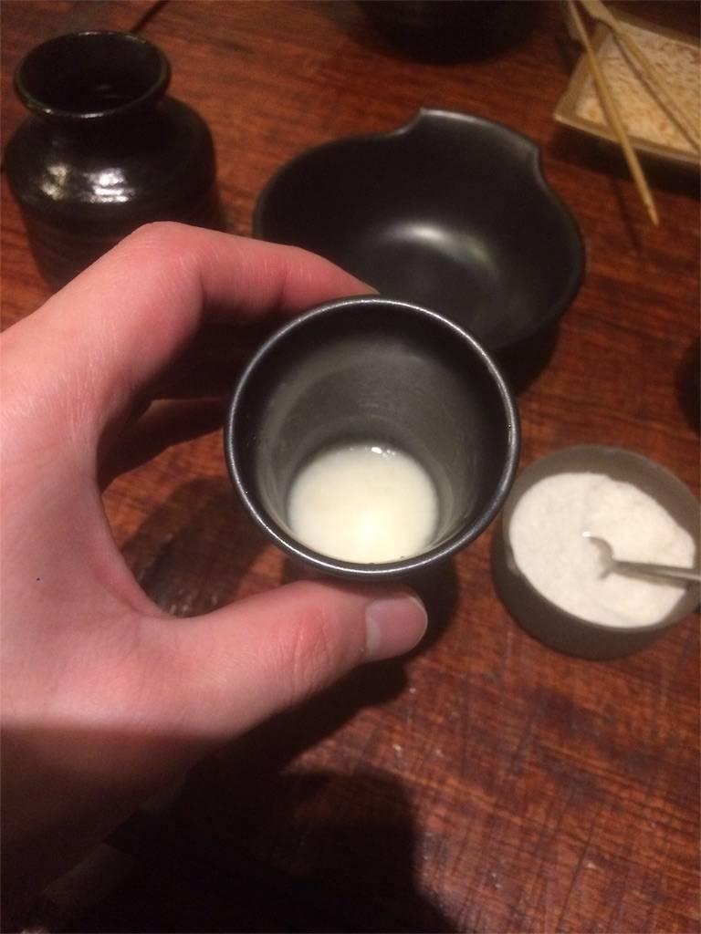 株主優待 DDホールディングス さかえや 水炊きスープ