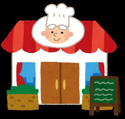 株主優待 アスラポート・ダイニング 高級レストラン 業務提携
