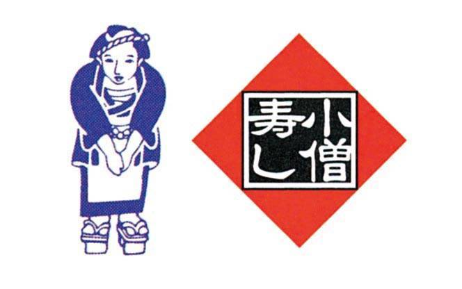 f:id:chip_dale165:20180429113915j:plain