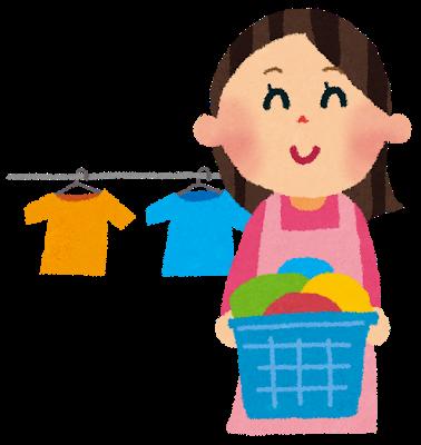 洗濯物 パリッと仕上げる Yシャツ ポロシャツ シーツ