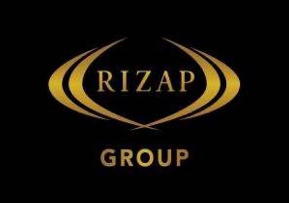株主優待 RIZAPグループ 2018年の大暴落