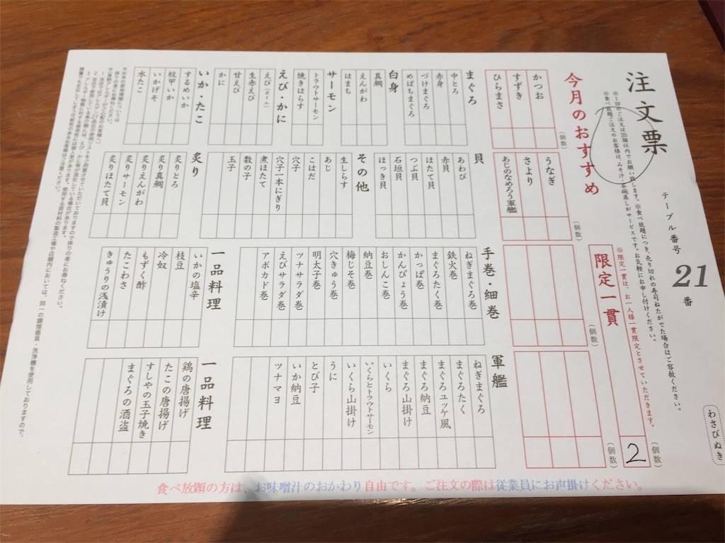株主優待 クリエイトレストランツ 祭雛 2019年