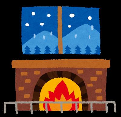 準防火地域の窓 価格と性能