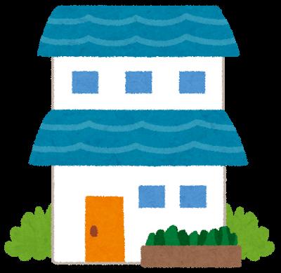 注文住宅 屋根材 ガルバリウム