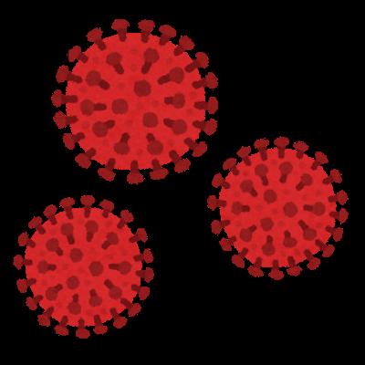 新型コロナウイルス 注文住宅 影響