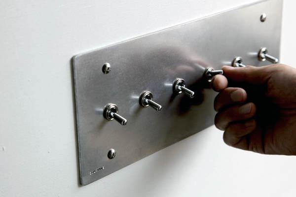 toolbox トグルスイッチ