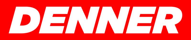 denner_logo_negativ_de