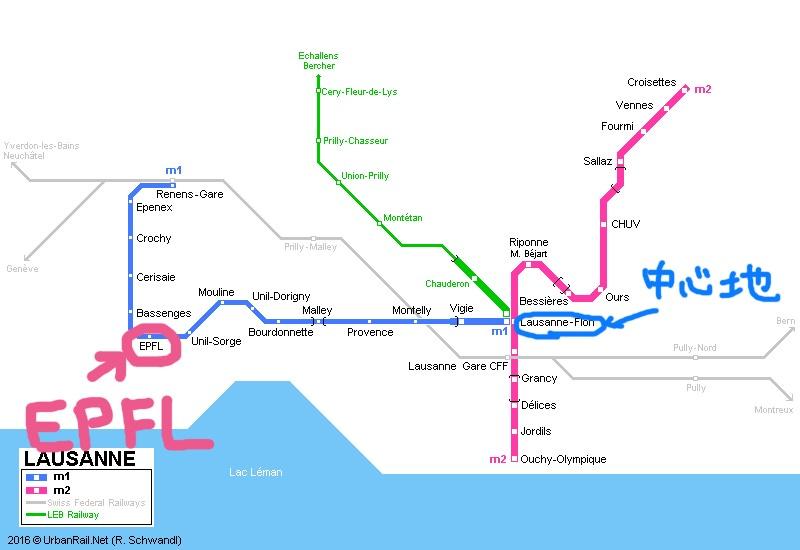 lausanne-map