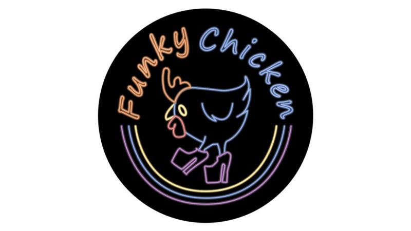 epfl_arcades_funcky-chichen_new