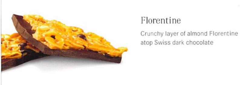 florentine2