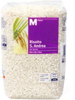 m-classic-risotto-sandrea