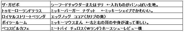 f:id:chipmunksmau:20160128004847j:plain