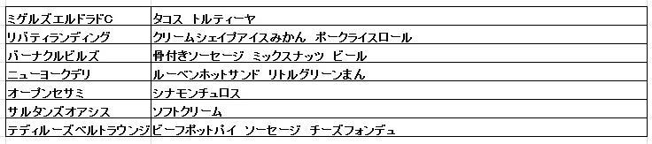 f:id:chipmunksmau:20160129002422j:plain