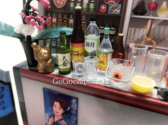 f:id:chipmunksmau<table border=
