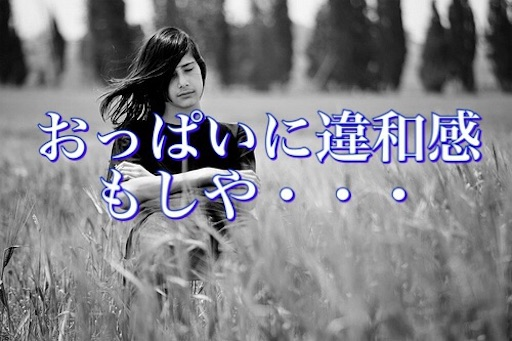 f:id:chippyofficial:20170130223734j:image