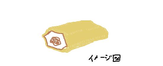 f:id:chiramix:20180220215532p:plain