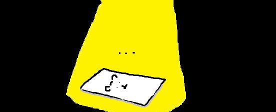 f:id:chiramix:20180220220232p:plain