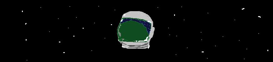 f:id:chiramix:20180227021121p:plain