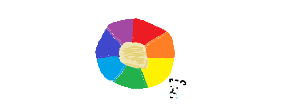 f:id:chiramix:20180303014357p:plain