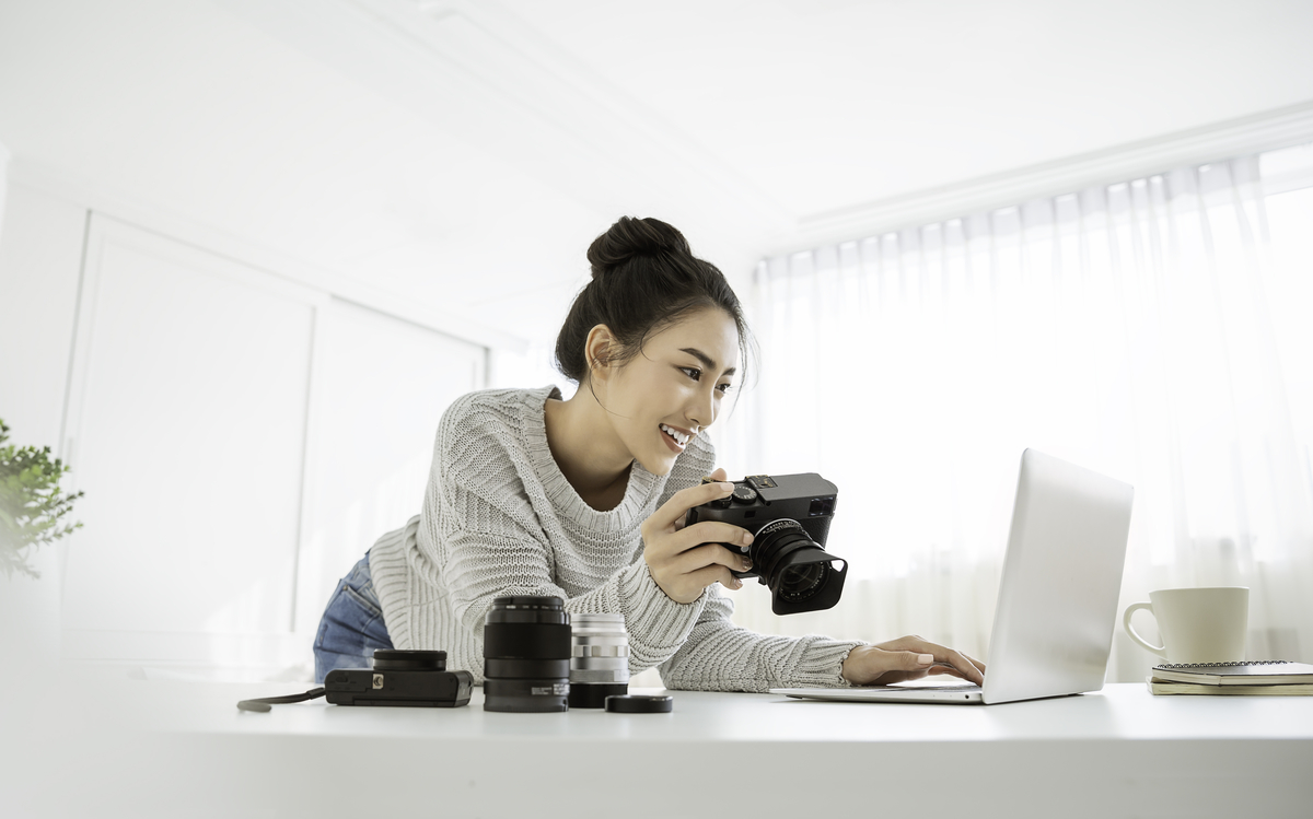 online-business-hint