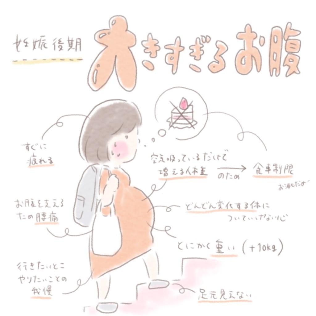 f:id:chiri_chi_ld:20200313214335j:image