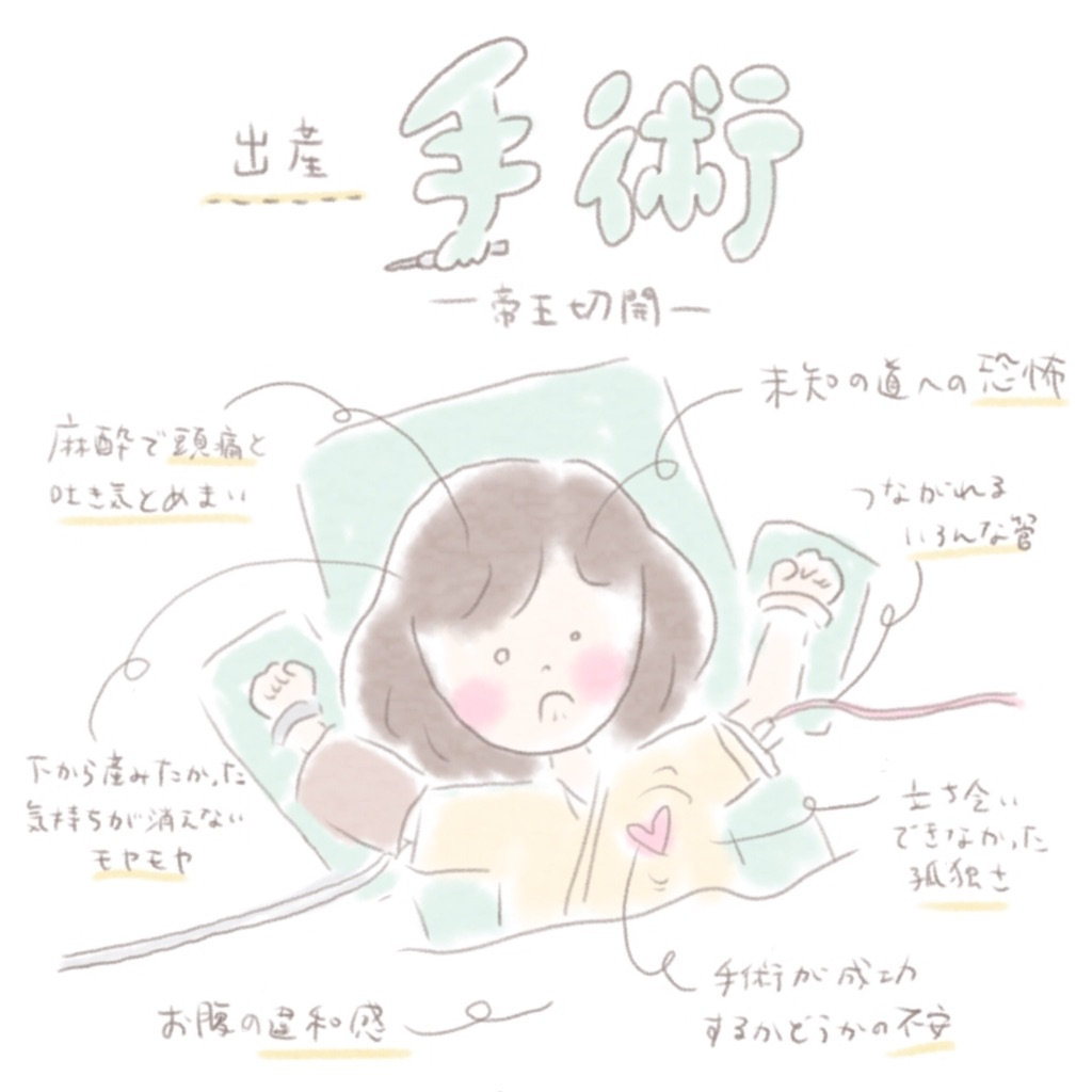 f:id:chiri_chi_ld:20200313214611j:image