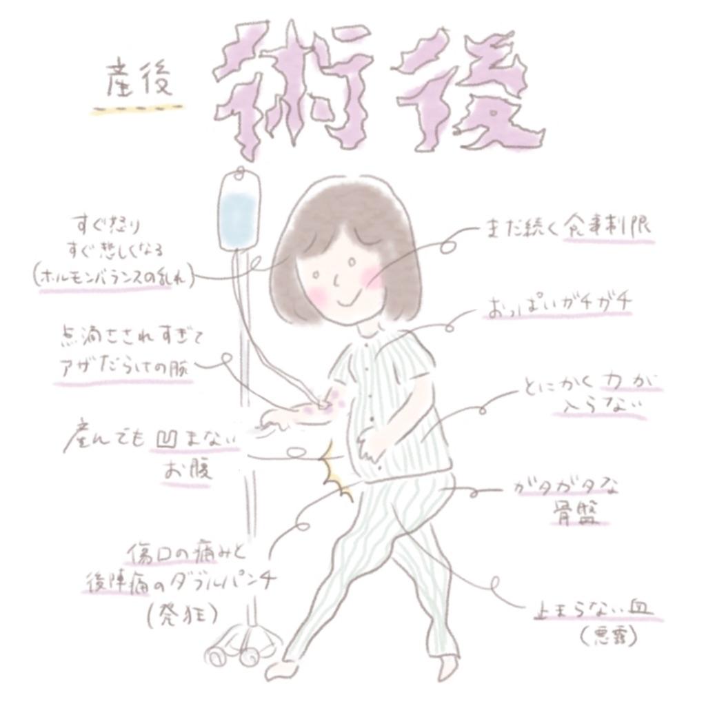f:id:chiri_chi_ld:20200313214623j:image