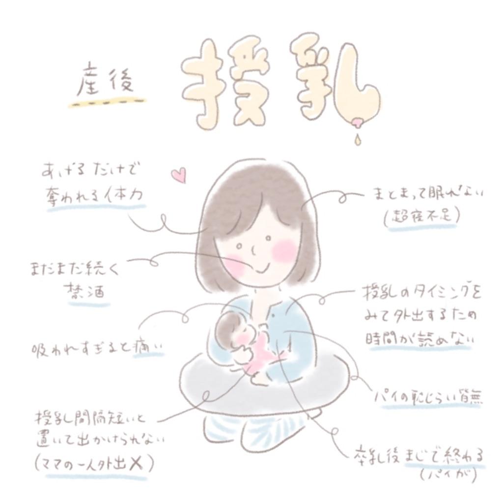 f:id:chiri_chi_ld:20200313214700j:image