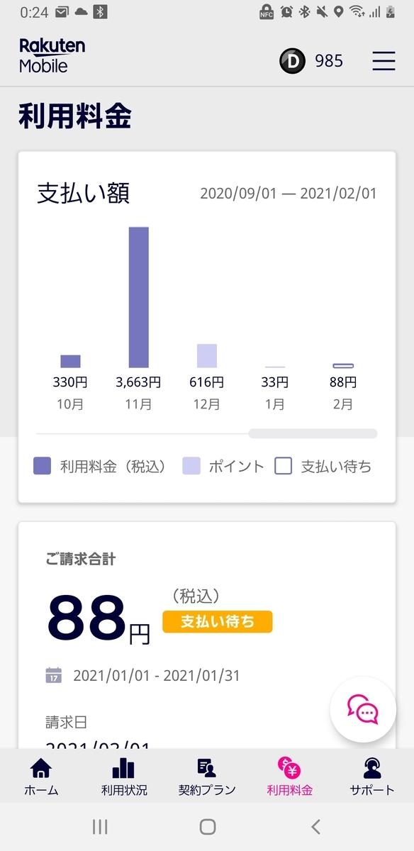 f:id:chirimotsumorebanantoyara:20210211002639j:plain