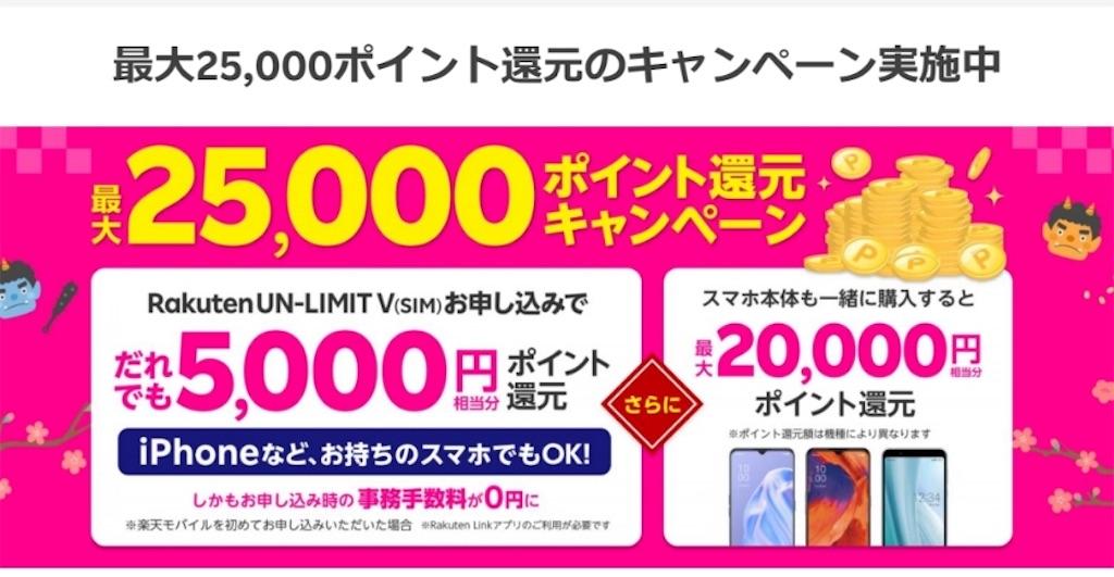 f:id:chirimotsumorebanantoyara:20210211173652j:image