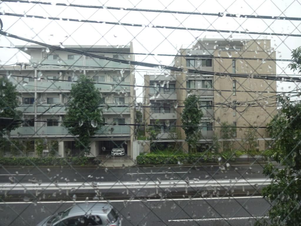 f:id:chiriquunobu:20160922132552j:plain