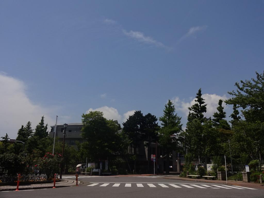f:id:chiriquunobu:20170529104749j:plain
