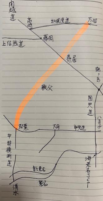 f:id:chirirekishizukihisachan:20191102112351j:plain