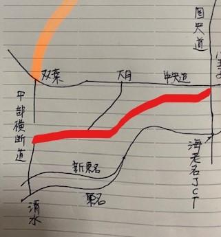 f:id:chirirekishizukihisachan:20191103130216j:plain