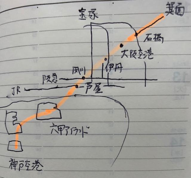 f:id:chirirekishizukihisachan:20191130133249j:plain