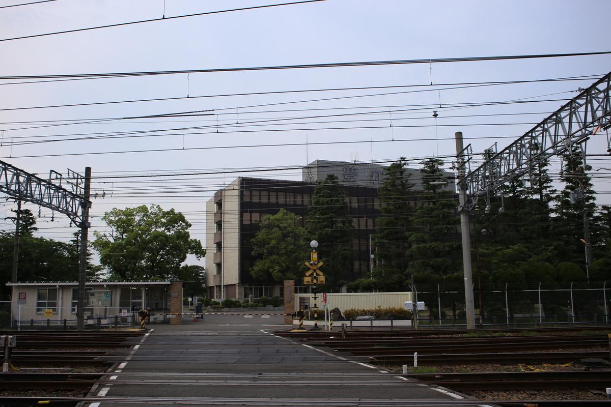 f:id:chirirekishizukihisachan:20191207112023j:plain