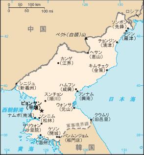 f:id:chirirekishizukihisachan:20200322131406p:plain