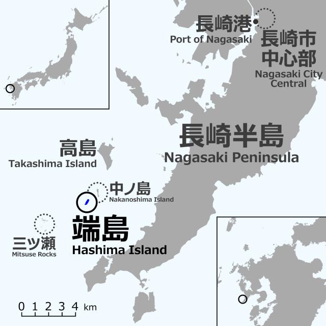 f:id:chirirekishizukihisachan:20200614131426p:plain