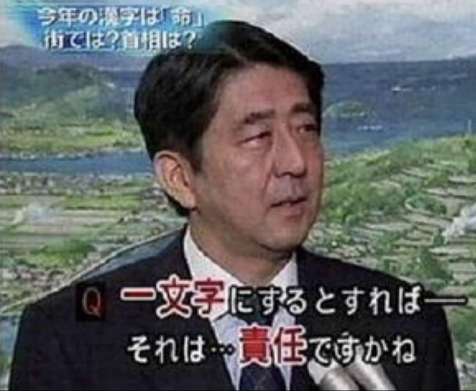 f:id:chirirekishizukihisachan:20201130150627j:plain