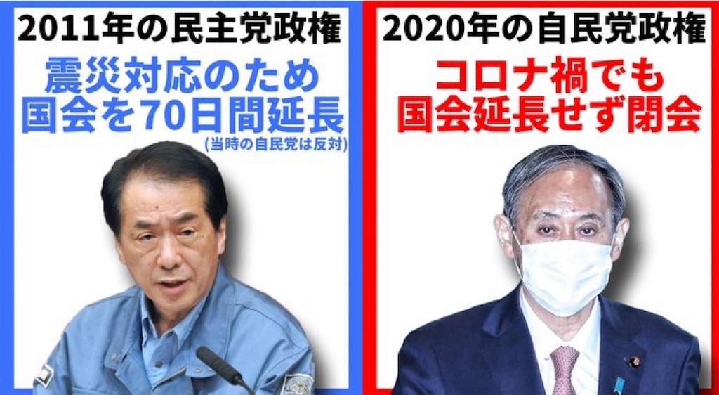 f:id:chirirekishizukihisachan:20201206130008j:plain