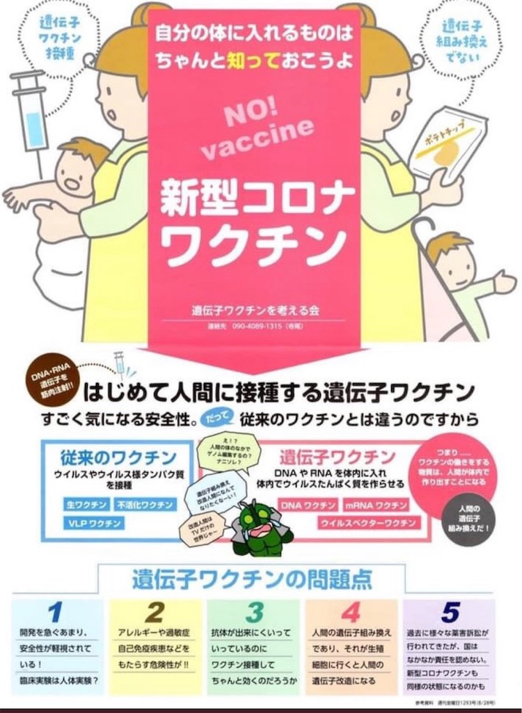 f:id:chirirekishizukihisachan:20210203122658j:plain