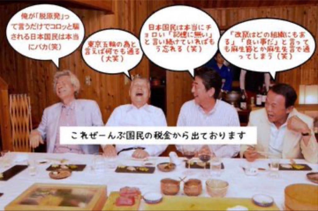 f:id:chirirekishizukihisachan:20210205122621j:plain