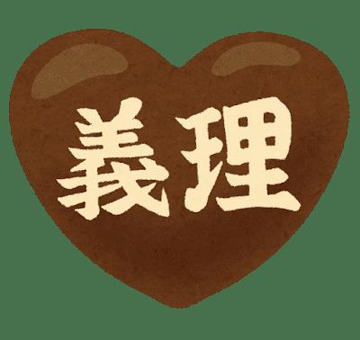 f:id:chirirekishizukihisachan:20210213115324p:plain