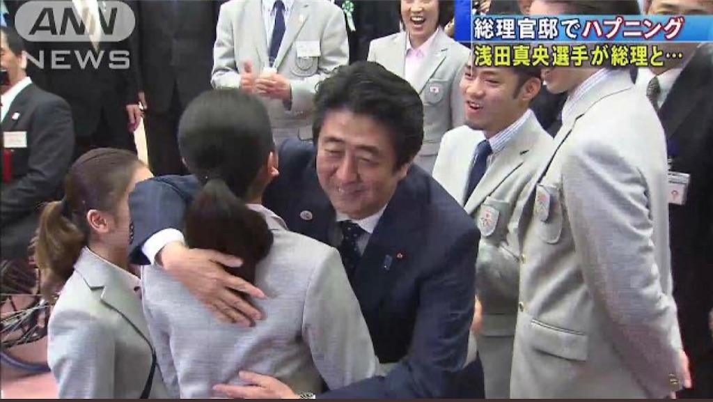 f:id:chirirekishizukihisachan:20210810123529j:image