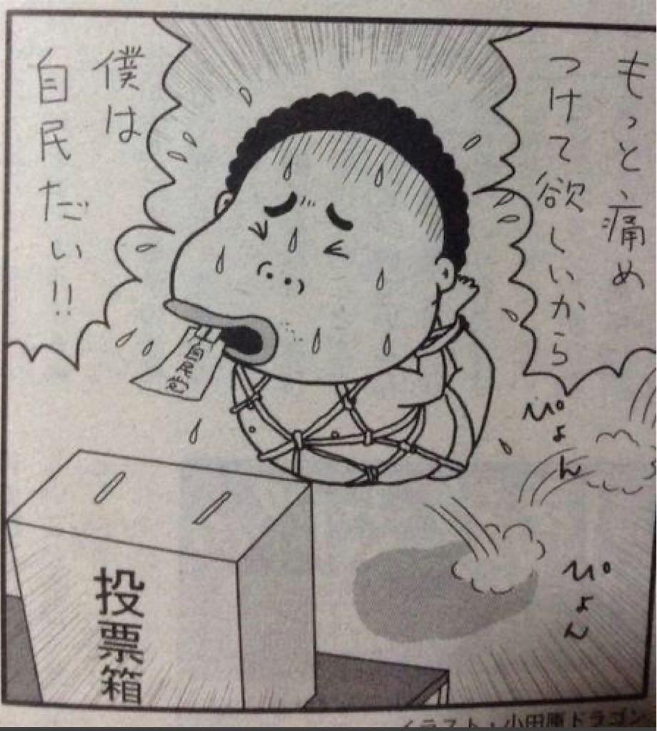 f:id:chirirekishizukihisachan:20211013121833j:image