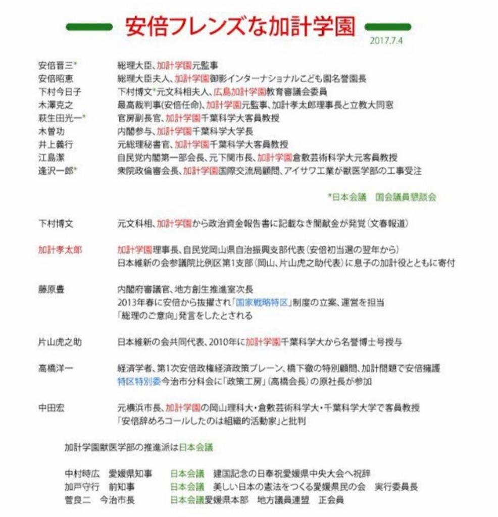 f:id:chirirekishizukihisachan:20211017124233j:image